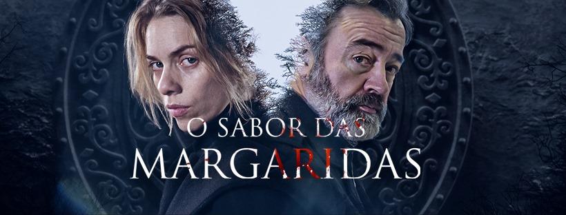 SATURNA VISTE EL SABOR DE LAS MARGARITAS 2